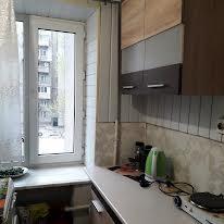 Жоліо-Кюрі вул., 20