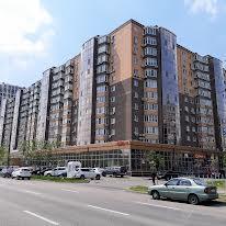 Набережна Перемоги вул., 62А