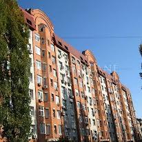 Пожарського вул., 4