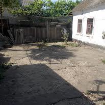 Миколаїв, Толстого вул.