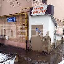 Минайленка Івана вул., 11
