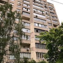 Гончара Олеся вул., 62