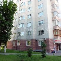 Новгородська вул.