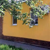 Кулиничевская