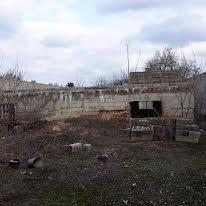 Стратонавта Українського вул.