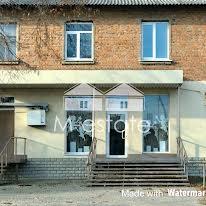 Балакірєва вул., 42