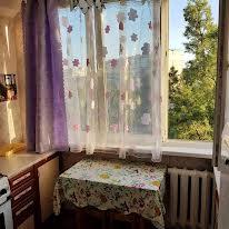 Харківське шосе, 2
