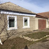 Янтарна вул.