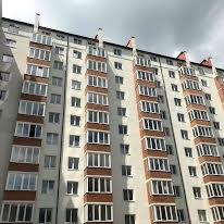 Величковського вул., 61