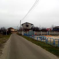 с. Хотянівка, Росинка, 62