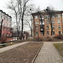 Лермонтовська вул., 4