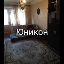 Ул.Школьная, 10