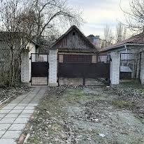Авіаційна вул.