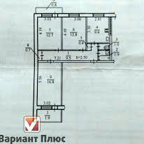 Мандриковська вул., 167