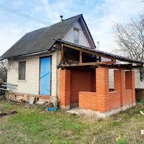 Єськова Курсанта вул., 999