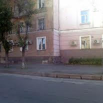 ул Симбирцева, 2