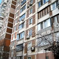 пр.Героев Сталинграда, 60