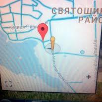 Ушакова Миколи вул.