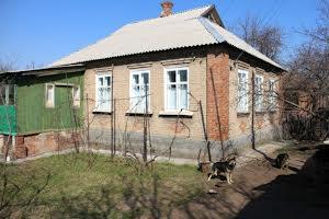 Слов'янськ, Полярна, 125