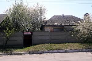 Геронімовка вул. Мічуріна, 26