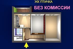 Козакевича вул., 27