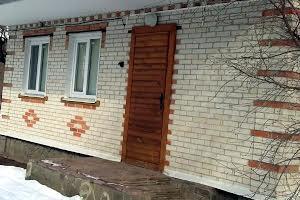 смт. Краснопілля, Сумская