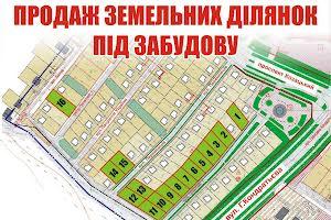 Казацкий проспект, 1