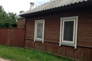 Малясова вул., 40