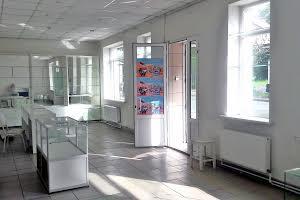 Ткаченка Івана вул., 98