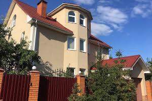 Садова вул.