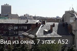 Січових Стрільців вул. (Артема)