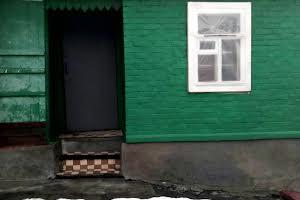 Суворова вул.