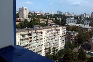Кирило-Мефодиевская, 2