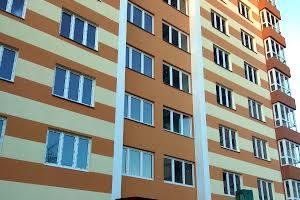 Краковская ул., 27А