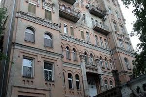Гончара Олеся вул., 60
