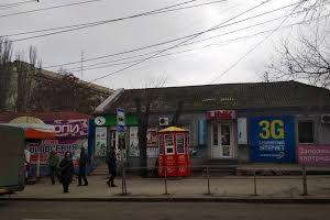 Леніна вул.