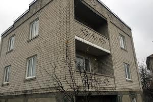 с. Озерянка, Липова