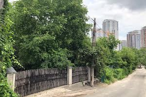 Матросова Олександра вул.