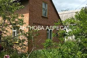 район Ромашковой ул.