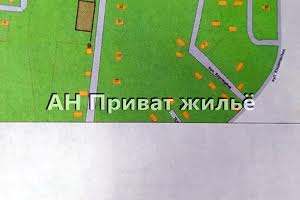 Оржицкая, 1