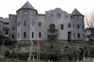 Мостовий пров., 11