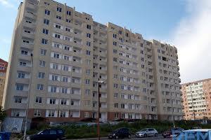 Бочарова Генерала вул., 75