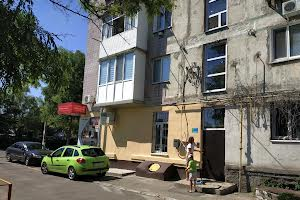 Нова Каховка, Першотравнева, 15
