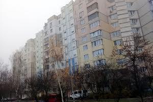 Котовського вул., 43