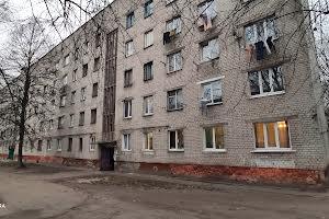 Стаханівців вул., 17
