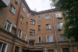 Володарського вул., 46