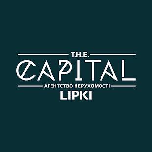 Lipki Capital