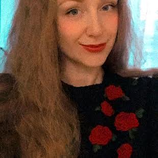 Галкина Людмила Александровна