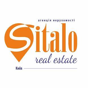 Sitalo Real Estate