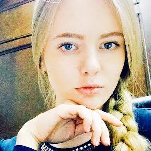 Корнійчук Ірина Олександрівна